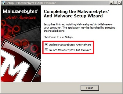 Malwarebytes-Updates