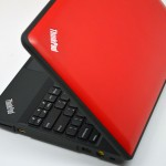 ThinkPad X130e  featured