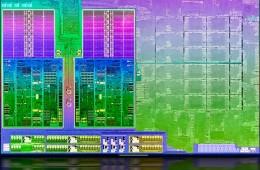 AMD Trinity APU