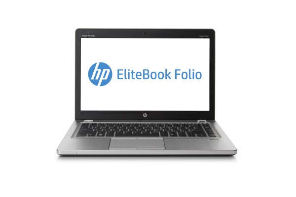 HP EliteBook Folio 9470m HERO