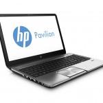 HP Pavilion m6