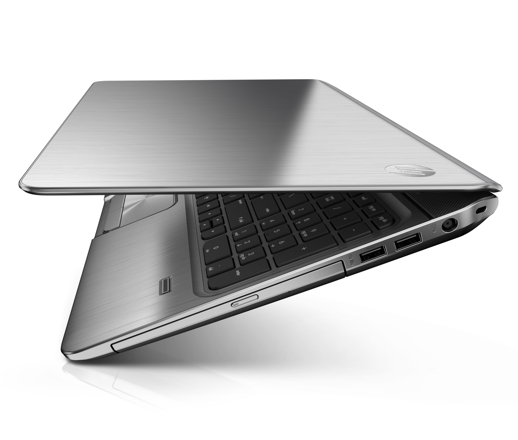 HP Pavilion m6 HERO