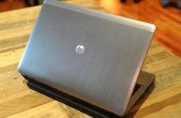 HP Probook b series