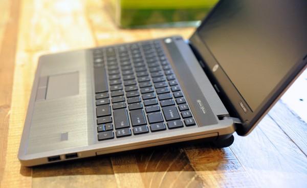 HP Probook s series