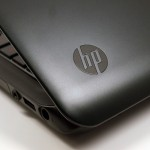 Hp Pavilion dm4 Beats Edition Review - logo