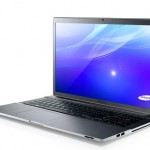 Samsung Series 7 CHRONOS 7