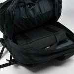 Tom Bihn Brain Bag Review - Brain Cell