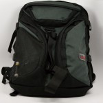 Tom Bihn Brain Bag Review - Head On