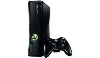 En US Xbox360 4GB Console with Remote RKB 00001 RM1