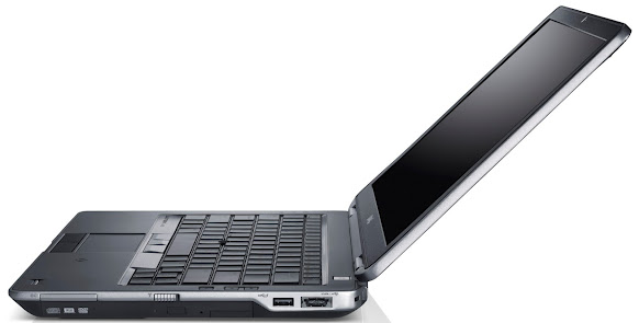 Dell Latitude E6430s Notebook