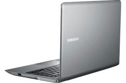 Samsung_Series_5