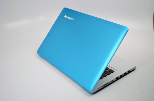 Lenovo U310 Review