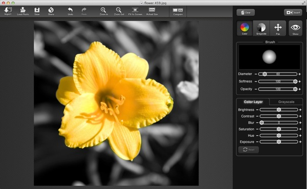color-splash-studio-pro.jpg