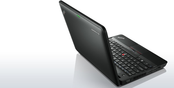 ThinkPad X131e Laptop 1L 940x475