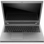 The new IdeaPad Z500 notebook arrives in September.