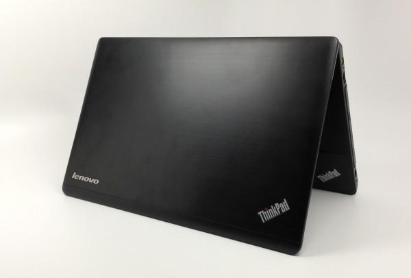 ThinkPad Edge E530 Review