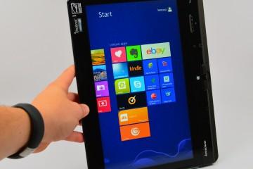 IdeaPad Z360 and Z560 kick off Lenovo's IdeaPad Z Series