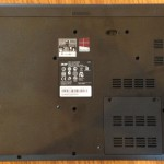 acer aspire v5-571p-6499 bottom