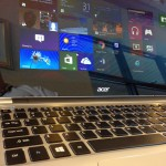 acer aspire v5-571p-6499 touch screen