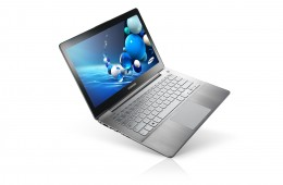 The Samsung Series 7 Ultra