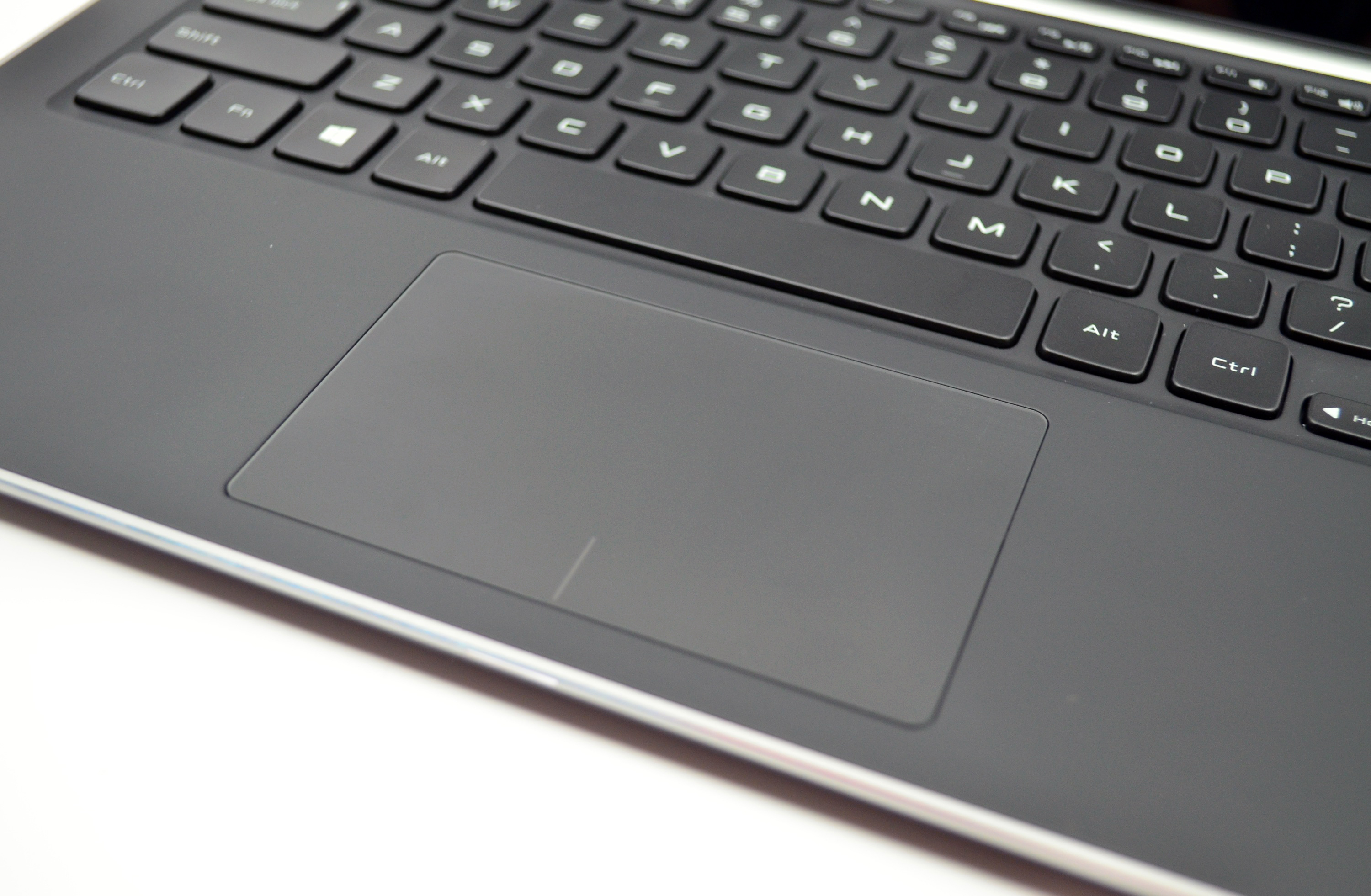 XPS 13 TRACKPAD DRIVERS DOWNLOAD FREE