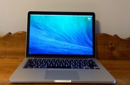 13-inch-MacBook-Pro-Retina-late-2013