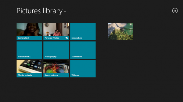 How To Edit Photos in Windows 8 (2)