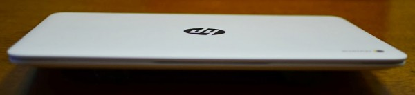 hp chromebook 14 front closed