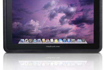 modbook pro updated with more storage and mavericks