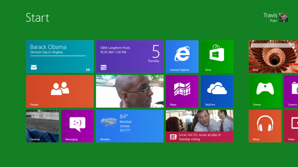 how to update to windows 8 (1)