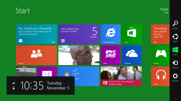 how to update to windows 8 (15)