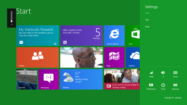 how to update to windows 8 (16)