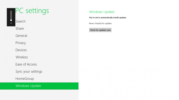 how to update to windows 8 (19)