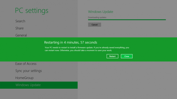 how to update to windows 8 (20)