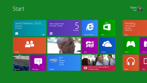 how to update to windows 8 (22)