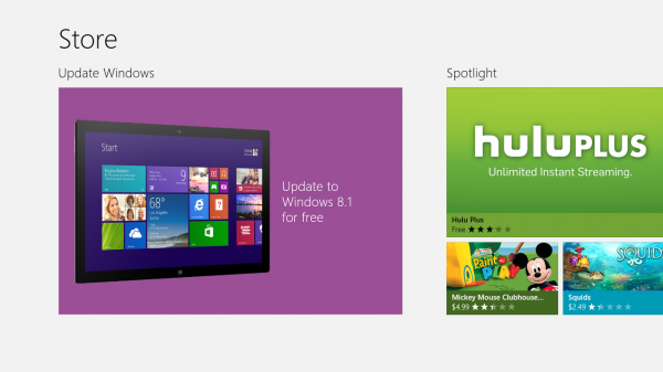 how to update to windows 8 (23)