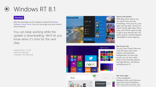 how to update to windows 8 (24)