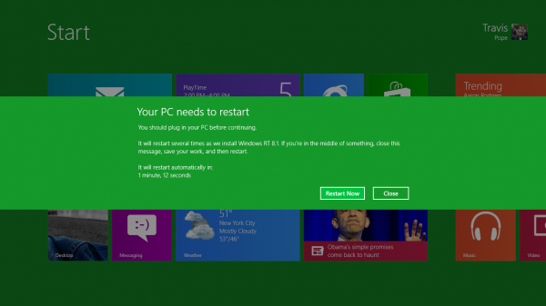 how to update to windows 8 (26)