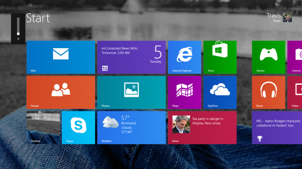 how to update to windows 8 (27)