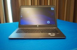 EliteBookFolio 1040 Front