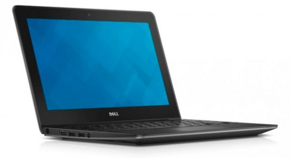 dell-chromebook-11