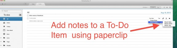 notesuite-add-notes-to-dos