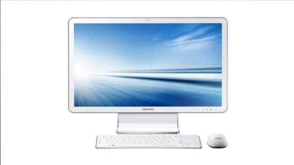 Samsung-Ativ-One7