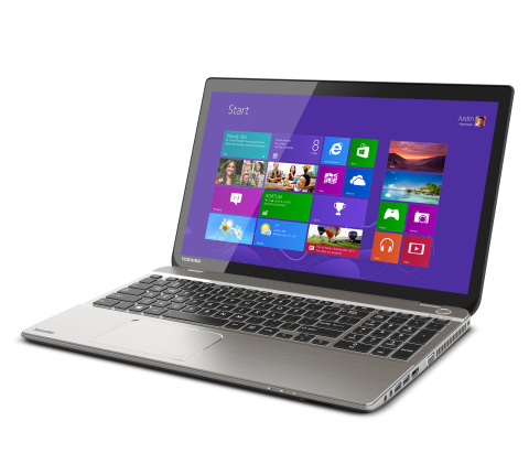 Toshiba_Satellite_P50t
