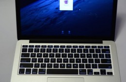 apple 13-inch macbook pro with retina display review