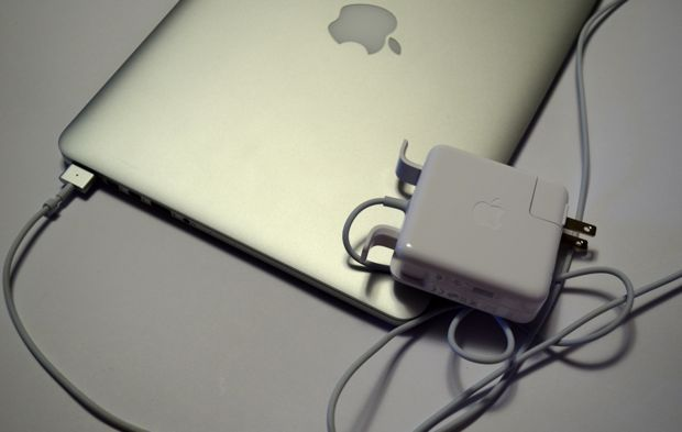 2013 13-inch macbook pro magsafe power adapter