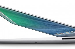 macbook air 2014 model