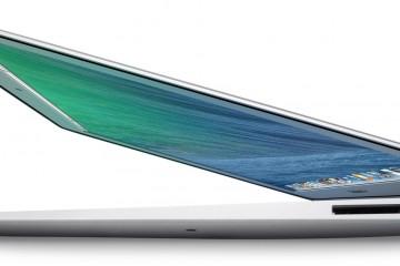 macbook air 2014 model