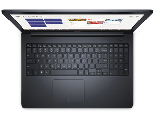 inspiron-15-5547-laptop-pdp-4-love