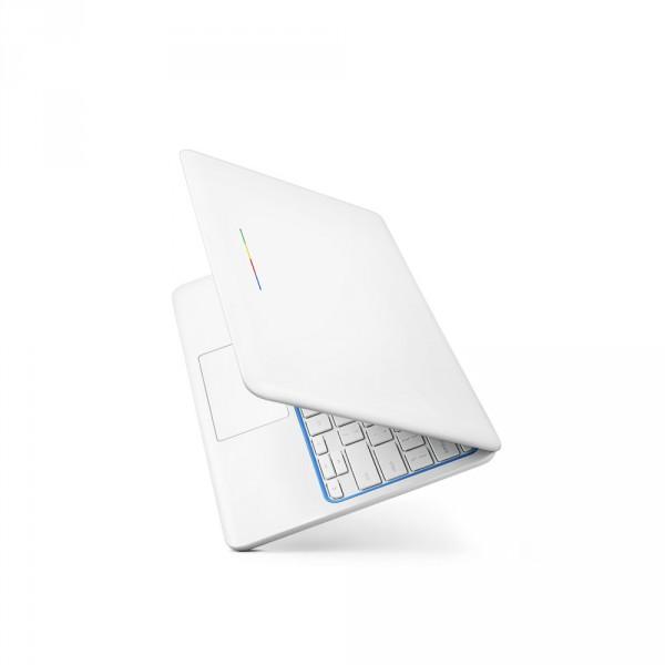 HP Chromebook 11 looks